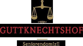 Guttknechtshof